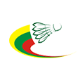 Lithuanian Badminton Federation