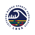Lithuanian Surfing Association