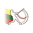 Lithuanian Baseball Association