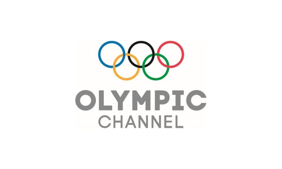 Olympic Channel