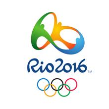 Rio logotipas