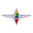 Lithuanian Aeroclub