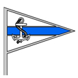 Lithuanian Sailing Union