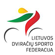 Lithuanian Cycling Federation