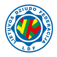 Lithuanian Judo Federation
