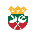 Lithuanian Fencing Federation