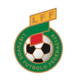 Lithuanian Football Federation