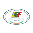 Lithuanian Gymnastics Federation