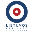 Lithuanian Curling Association