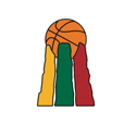 Lithuanian Basketball Federation