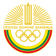 Lithuanian Olympian Academy