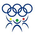 Lithuanian Olympians Association