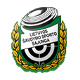 Lithuanian Sport Shooting Union
