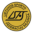 Lithuanian Union of Sport Federations