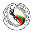 """Lietuvos sporto meistrų asociacija """"Penki žiedai"""""""