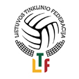 Lithuanian Volleyball Federation
