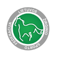 Lithuanian Equestrian Federation