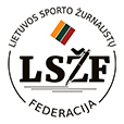 Lithuanian Sport Journalists Federation