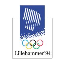 1994 m. Lilehamerio olimpinės žaidynės