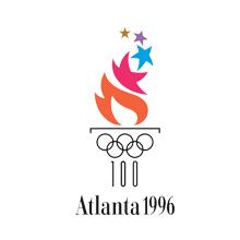 1996 m. Atlantos olimpinės žaidynės
