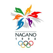 1998 m. Nagano olimpinės žaidynės