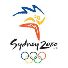 2000 Sidnejus logo