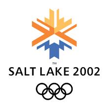 2002 m. Solt Leik Sičio olimpinės žaidynės