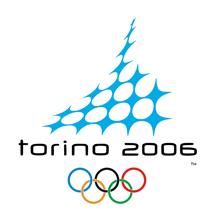 2006 m. Turino olimpinės žaidynės