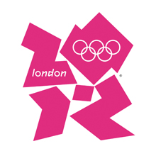 2012 m. Londono olimpinės žaidynės