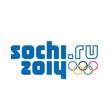 2014 m. Sočio olimpinės žaidynės
