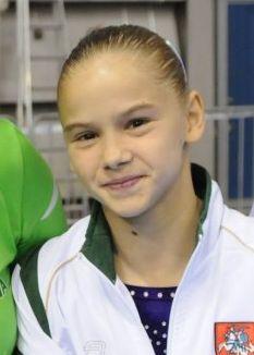 Laura Švilpaitė