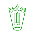 Lithuanian Athletics Federation