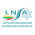 Lithuanian National Skiing Association