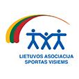 "Lithuanian Association ""Sportas visiems"""