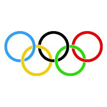 1920 m. Antverpeno olimpinės žaidynės
