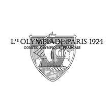 1924 m. Paryžiaus olimpinės žaidynės