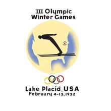 1932 m. Leik Plesido olimpinės žaidynės