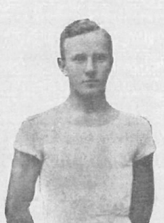 Adolfas Akelaitis