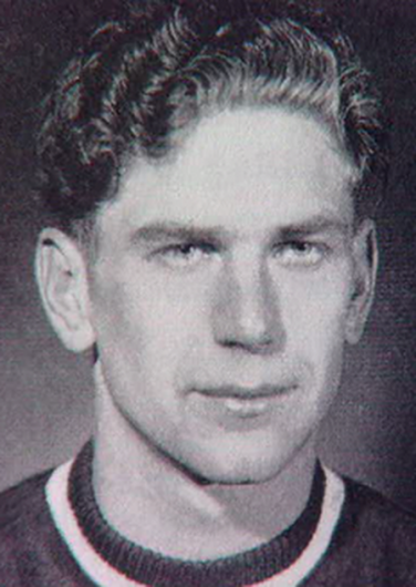 Algirdas Lauritėnas