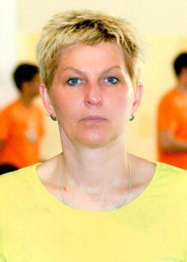 Dita Kareckienė