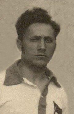 Eduardas Mikučiauskas