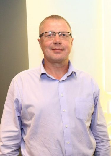 Gitas Juškevičius