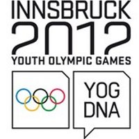 Innsbruck 2012 Youth Olympic Games