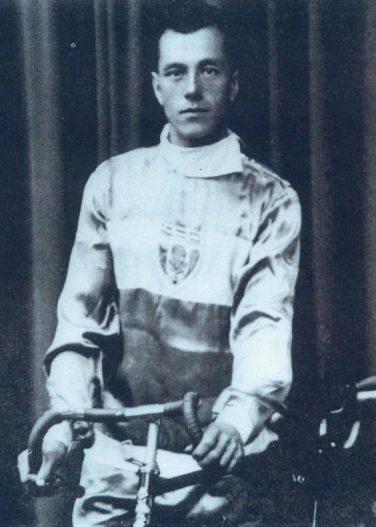 Isakas Anolikas