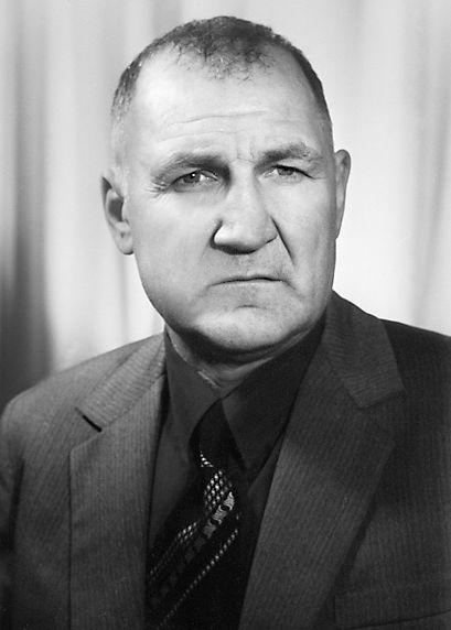 Jonas Čepulis