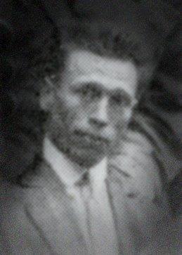 Jurgis Gedminas