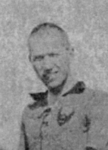 Kazys Markevičius