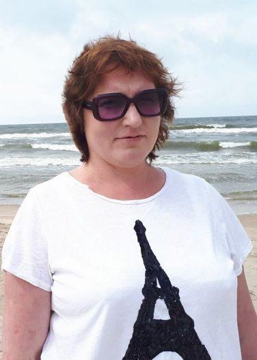 Kristina Poplavskaja