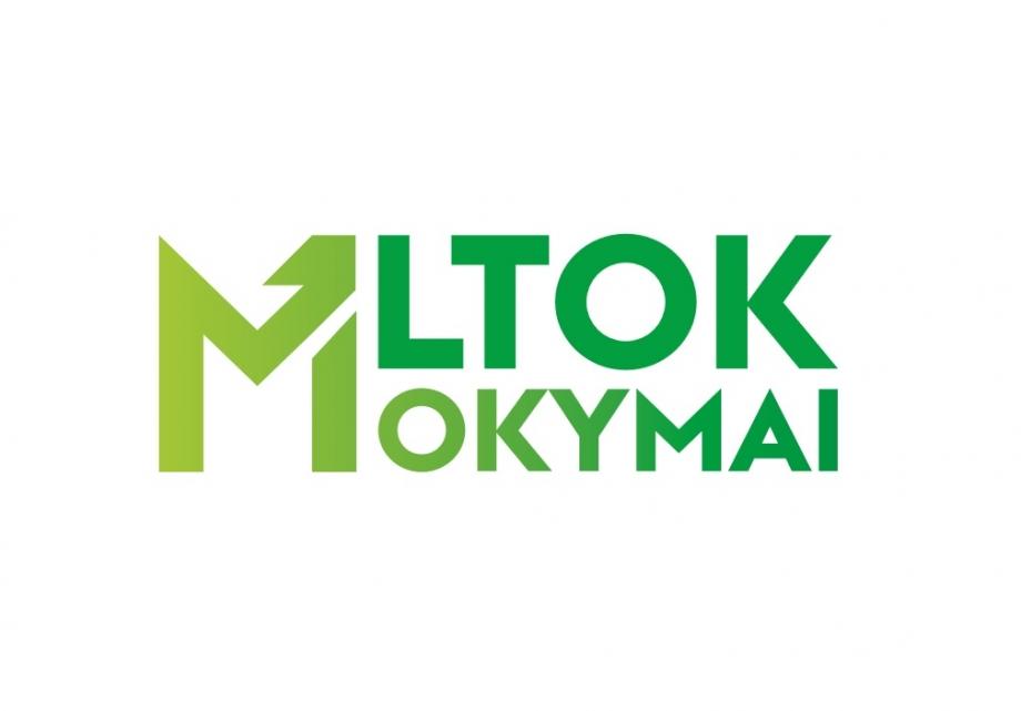 LTOK MOKYMAI LOGOTIPAS