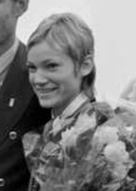 Nijolė Sabaitė